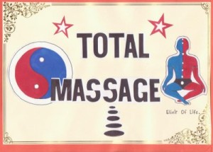 totalmassage-logo